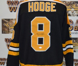 West_Coast_Authentic_NHL_Bruins_Ken_Hodge_Autographed_Jersey(2)