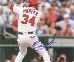 West_Coast_Authentic_MLB_Nationals_Bryce_Harper_Autographed_Photo(2)
