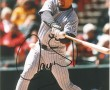 West_Coast_Authentic_MLB_Rockies_Larry_Walker_Autographed_Photo