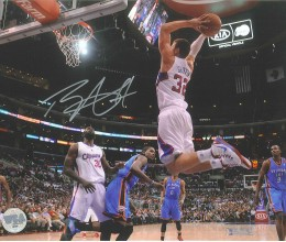 West_Coast_Authentic_NBA_Clippers_Blake_Griffin_Autographed_Photo(2)