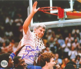West_Coast_Authentic_NCAA_Bobby_Knight_Autographed_Photo