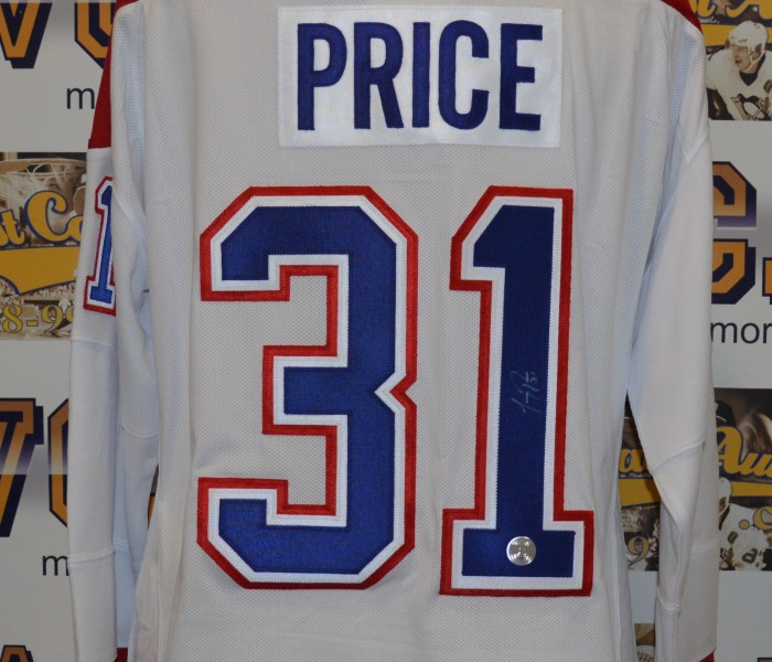 West_Coast_Authentic_NHL_Canadiens_Carey_Price_Autographed_Jerse(2)