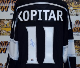 West_Coast_Authentic_NHL_Kings_Anze_Kopitar_Autographed_Jersey(19)