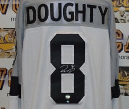 West_Coast_Authentic_NHL_Kings_Drew_Doughty_Autographed_Jersey(2)