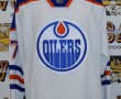 West_Coast_Authentic_NHL_Oilers_Connor_McDavid_Autographed_Jersey(1)