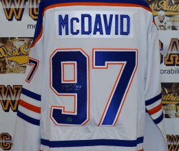 West_Coast_Authentic_NHL_Oilers_Connor_McDavid_Autographed_Jersey(2)