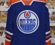West_Coast_Authentic_NHL_Oilers_Leon_Draisaitl_Autographed_Jersey(1)