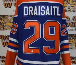 West_Coast_Authentic_NHL_Oilers_Leon_Draisaitl_Autographed_Jersey(2)