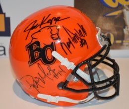 West_Coast_Authentic_CFL_Lions_Autographed_Helmet(1)