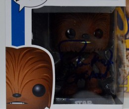 West_Coast_Authentic_Funko_Chewbacca_Autographed_POP
