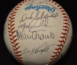 West_Coast_Authentic_MLB_1996_California_Angels_Autographed_Baseball(2)
