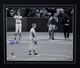 West_Coast_Authentic_MLB_Carlton_Fisk_Autographed_Photo(1)