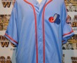 West_Coast_Authentic_MLB_Expos_Andre_Dawson_Autographed_Jersey(1)