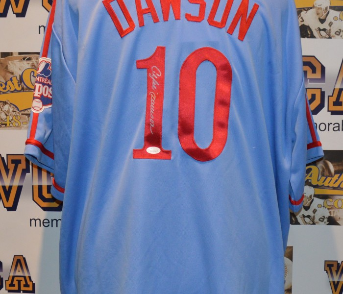 West_Coast_Authentic_MLB_Expos_Andre_Dawson_Autographed_Jersey(2)