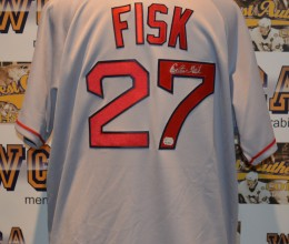 West_Coast_Authentic_MLB_Red_Sox_Carlton_Fisk_Autographed_Jersey(2)
