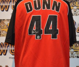 West_Coast_Authentic_MLB_Reds_Adam_Dunn_Autographed_Jersey(2)