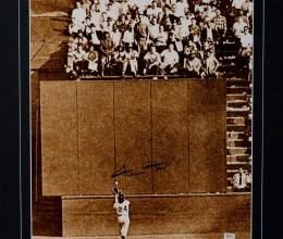 West_Coast_Authentic_MLB_Willie_Mays_Photo