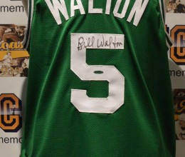 West_Coast_Authentic_NBA_Celtics_Bill_Walton_Autographed_Jersey(2)