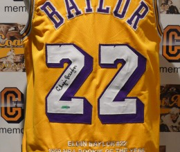 c1006c0f423 Los Angeles Lakers Archives - Westcoast AuthenticWestcoast Authentic