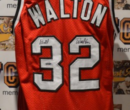 West_Coast_Authentic_NBA_Trail_Blazers_Bill_Walton_Autographed_Jersey(2)