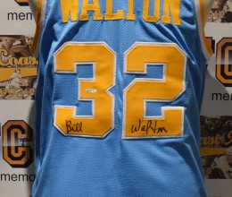 West_Coast_Authentic_NCAA_Bill_Walton_UCLA_Autographed_Jersey(2)