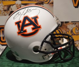 West_Coast_Authentic_NCAA_Bo_Jackson_Autographed_Helmet(1)