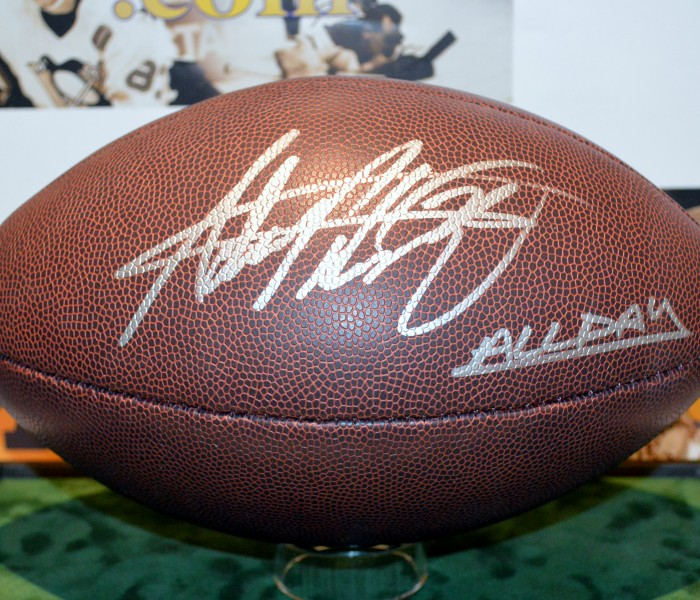 West_Coast_Authentic_NFL_Adrian_Peterson_Autographed_Football