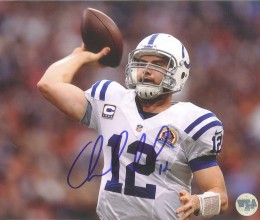 West_Coast_Authentic_NFL_Colts_Andrew_Luck_Autographed_Photo(2)