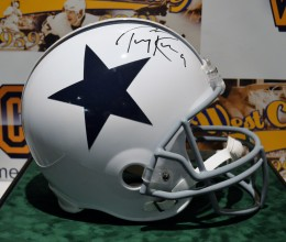 West_Coast_Authentic_NFL_Cowboys_Tony_Romo_Autographed_Helmet(1)