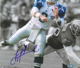 West_Coast_Authentic_NFL_Cowboys_Troy_Aikman_Autographed_Photo