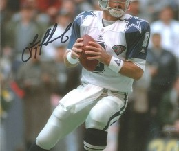 West_Coast_Authentic_NFL_Cowboys_Troy_Aikman_Autographed_Photo(2)