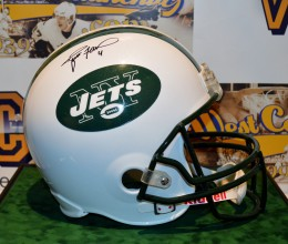 West_Coast_Authentic_NFL_Jets_Brett_Favre_Autographed_Helmet(1)