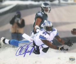 West_Coast_Authentic_NFL_Lions_Calvin_Johnson_Autographed_Photo(1)