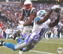 West_Coast_Authentic_NFL_Lions_Calvin_Johnson_Autographed_Photo(2)