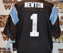 West_Coast_Authentic_NFL_Panthers_Cam_Newton_Autographed_Jersey(2)