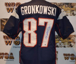West_Coast_Authentic_NFL_Patriots_Rob_Gronkowski_Autographed_Jersey(2)