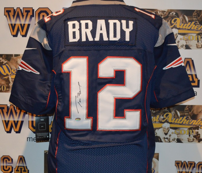 West_Coast_Authentic_NFL_Patriots_Tom_Brady_Autographed_Jersey(2)