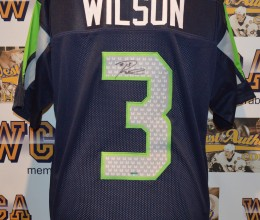 West_Coast_Authentic_NFL_Seahawks_Russell_Wilson_Autographed_Jersey(2)