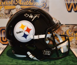 West_Coast_Authentic_NFL_Steelers_Ben_Roethlisberger_Autographed_Helmet(1)