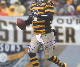 West_Coast_Authentic_NFL_Steelers_Ben_Roethlisberger_Autographed_Photo(1)