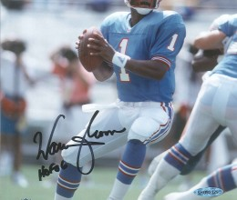 West_Coast_Authentic_NFL_Warren_Moon_Autographed_Photo