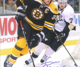 West_Coast_Authentic_NHL_Bruins_Zdeno_Chara_Autographed_Photo(1)
