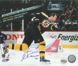 West_Coast_Authentic_NHL_Bruins_Zdeno_Chara_Autographed_Photo(2)