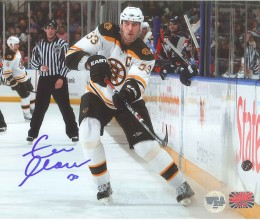 West_Coast_Authentic_NHL_Bruins_Zdeno_Chara_Autographed_Photo(6)