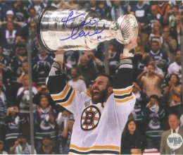West_Coast_Authentic_NHL_Bruins_Zdeno_Chara_Autographed_Photo(7)