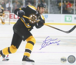 West_Coast_Authentic_NHL_Bruins_Zdeno_Chara_Autographed_Photo(8)