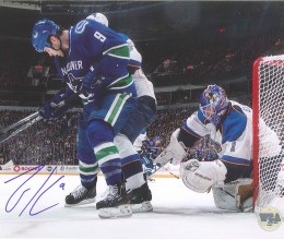West_Coast_Authentic_NHL_Canucks_Zach_Kassian_Autographed_Photo(2)