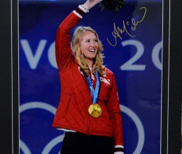 West_Coast_Authentic_Olympic_Ashleigh_McIvor_Photo_2