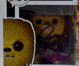 West_Coast_Authentic_Peter_Mayhew_Autographed_Funko_POP_2