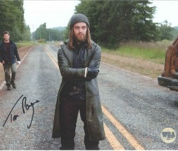 West_Coast_Authentic_TV_Walking_Dead_Tom_Payne_Autographed_Photo(1)